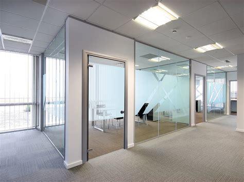 Glass Doors : Hinged Glass Door Eku® Door By Profilati