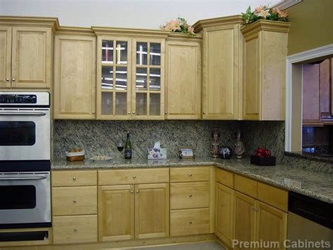 Cabinets Dealer Code by Maple Premium Cabinets