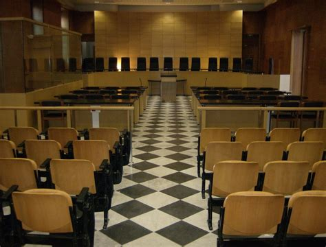 minist 232 re de la justice ca bastia etre jur 233 d assises