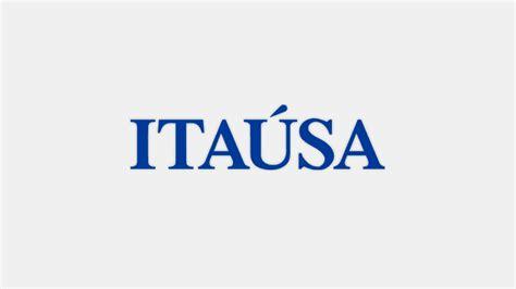 ITSA4: vale a pena adquirir ações da Itaúsa? - Empreender ...