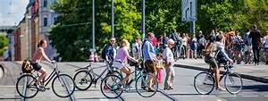 München Shopping Tipps : fahrrad m nchen das offizielle stadtportal ~ Pilothousefishingboats.com Haus und Dekorationen