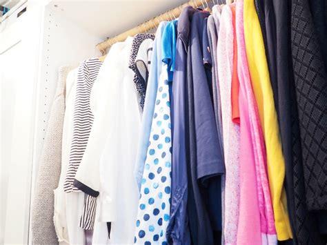 Kleidung Verstauen Ohne Schrank by Kleidung Verstauen Ohne Schrank Burano With Kleidung