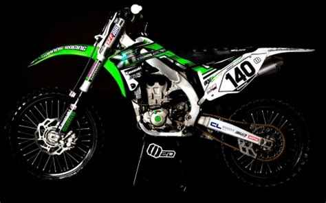 kit deco 125 kx kit deco 2d racing replica valade 125 kx 1992 2008 crossmoto fr 14 09 2017