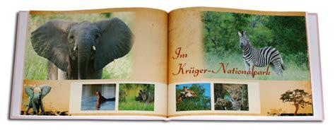 Safari Gestalten by Zahlreiche Ideen F 252 R Ihr Pers 246 Nliches Fotobuch