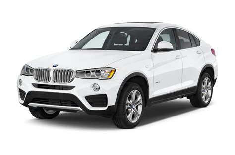 2015 Bmw X4 Reviews And Rating