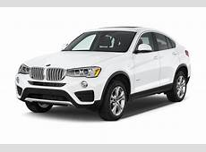 2016 BMW X4 Reviews Research X4 Prices & Specs Motortrend