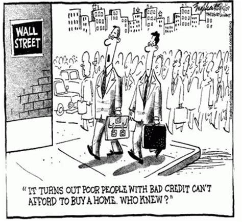 vereniging eigen huis rente hypotheekrenteaftrek vereniging eigen huis share the