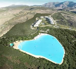 Alcazaba Lagoon - Prime Invest : Prime Invest
