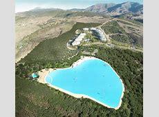 Alcazaba Lagoon Prime Invest Prime Invest
