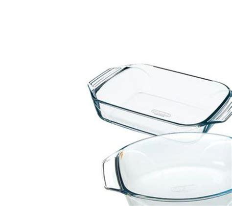 """Glasauflaufform """"pyrex Optimum"""" Von Tengelmann Für 4,99"""