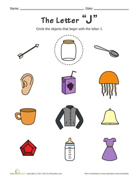 things that start with letter t with objects that words that start with a z worksheets education 33428