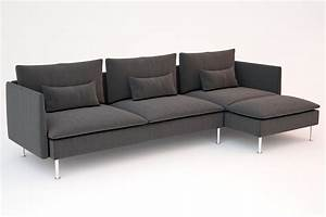 Sofas: Ikea Couch Bed With Cool Style To Match Your Space