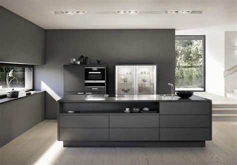 cuisine siematic cuisine moderne 25 cuisines contemporaines pour vous