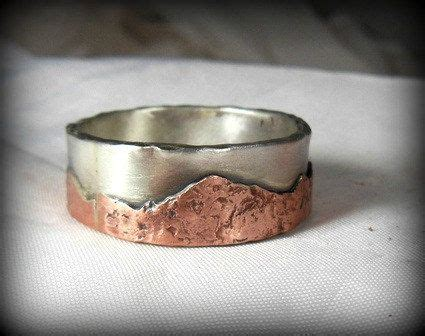 25 best ideas about rings on mens