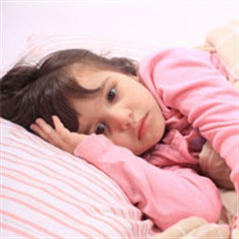 overcoming preschooler sleep problems 381 | preschooler nightmares