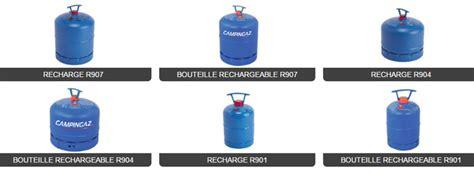 bouteille de gaz pour barbecue quelle bouteille de gaz choisir pour un barbecue po 234 le cuisine inox