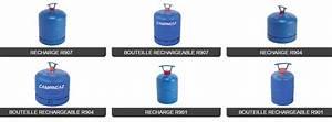 Bouteille De Gaz Carrefour : j 39 ai un barbecue gaz quel tuyau d tendeur et ~ Dailycaller-alerts.com Idées de Décoration