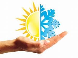 Chauffage Et Climatisation : installateurs de climatisation poulx ~ Melissatoandfro.com Idées de Décoration