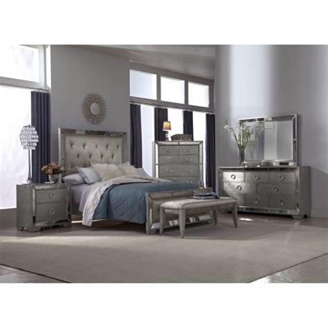 glass bedroom furniture furniture mirrored glass bedroom furniture home interior