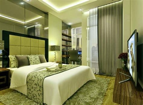 Frisch Schlafzimmer Farben Frische Farben F 252 Rs Schlafzimmer 59 Wohnideen In Gr 252 N