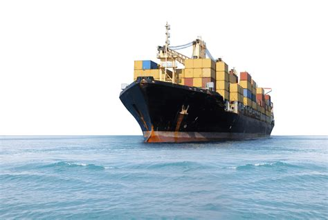 Boat Note Shipping by Cargo Ship Png Hd Transparent Cargo Ship Hd Png Images