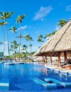 best punta cana all inclusive resorts for romantic With best all inclusive honeymoons