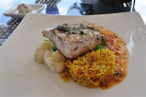 1000+ Images About Stlucian And Caribbean Recipes On