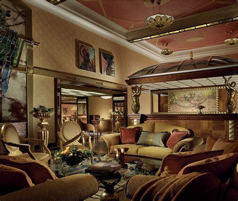 deco home interior deco interior design modern house