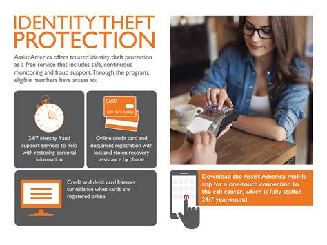 How to spot and dispute fraudulent credit card charges. ID theft | HAP Blog