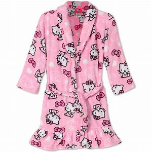 premium apparel on walmart seller reviews marketplace rating With robe hello kitty