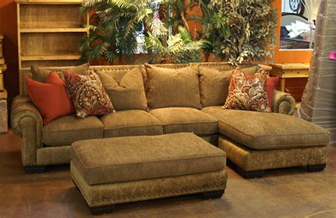 20 Best Collection Of Long Sectional Sofa With Chaise Sofa Bed With Chaise Storage Circular Hotel Lobby Rustic Table Designs Chesterfield Uk Velvet Craftsman Style Futon Sectional Couch Covers Leather Warehouse Crewe Set