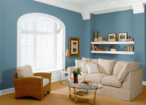 this is the project i created behr i used these colors blueprint s470 5 family room