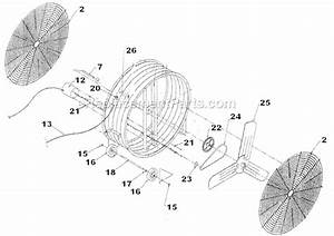 Airmaster Fan Rocker Switch Wiring Diagram