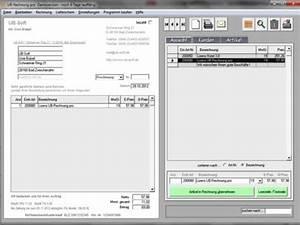Blau De Rechnung Download : download ub rechnung pro kostenlos bei nowload ~ Themetempest.com Abrechnung