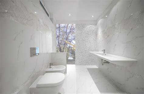 faience autocollante salle de bain ibero porcelanico