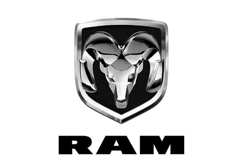 dodge logo vector dodge ram logo image 114