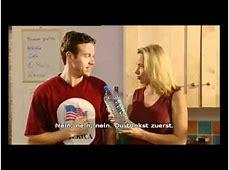 Learn German Deutsch Lernen Episode 31 Sam Goes