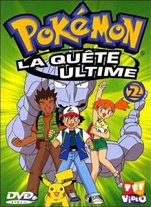 Pokemon Saison 19 Episode 1 : pok mon la qu te ultime saison 5 episode 1 episode 20 ~ Dailycaller-alerts.com Idées de Décoration