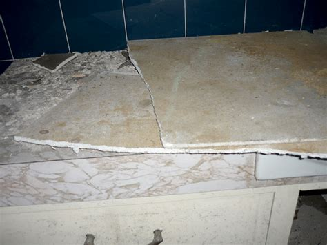asbestos images amber asbestos services