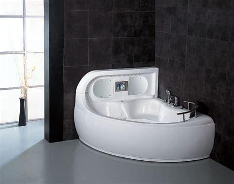 Whirpool Bath : China Whirlpool/massage Bathtubs (g650)