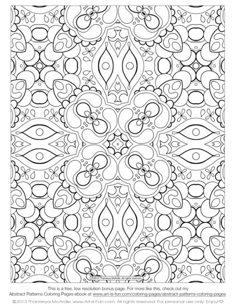 coloring pages awesome design coloring pages  adults
