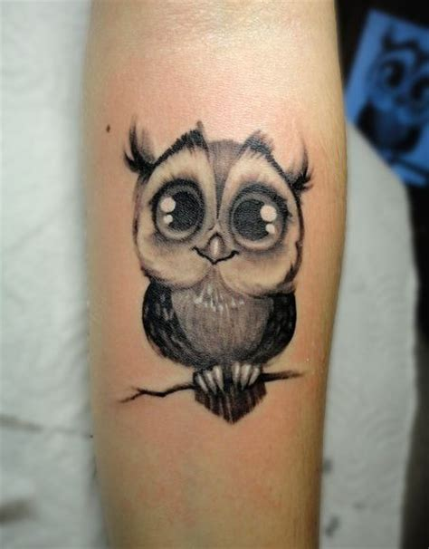 Смотреть фото татуировки 3д