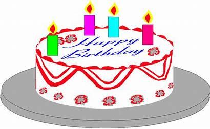 Geburtstag Clipart Kostenlos Cliparts Birthday Cake Birthdays