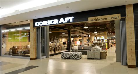 coricraft pretoria projects photos reviews and more