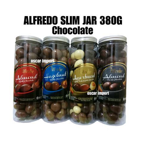 gambar coklat halal  keren gambar id