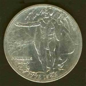 Häuser Zum Versteigern : silver seite 2851 forum ariva de ~ Lizthompson.info Haus und Dekorationen