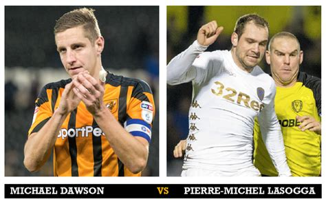 Hull City vs Leeds United match preview - Prediction ...
