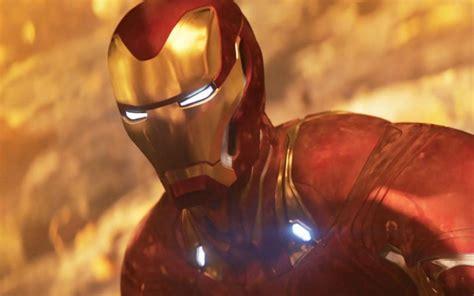 avengers infinity war  international trailer released