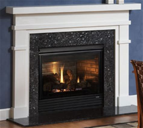 gas fireplaces cape  homeowners resource guide