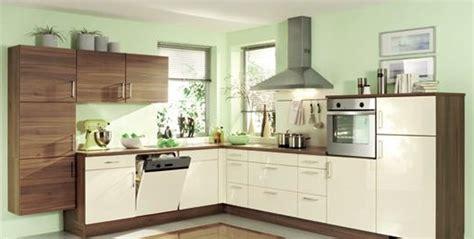 photo de cuisine amenagee decoration cuisine rustique